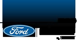 Bob Sight Logo